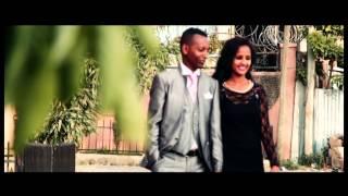 Yidne Oslo - Lebe Tenesa ልቤ ተነሳ (Amharic)
