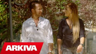Ekrem Rama ft. Vjollca Hamiti - S'kemi pas kismet  (Official Video HD)