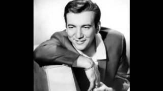 Watch Bobby Darin Through A Long And Sleepless Night video