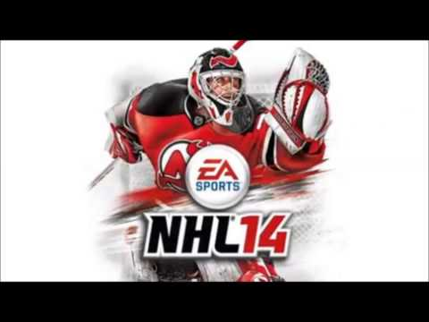 Nhl 14 Soundtrack In The End - Black Veil Brides video