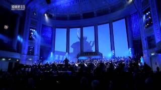 Fantastic Orchestral Movie Themes