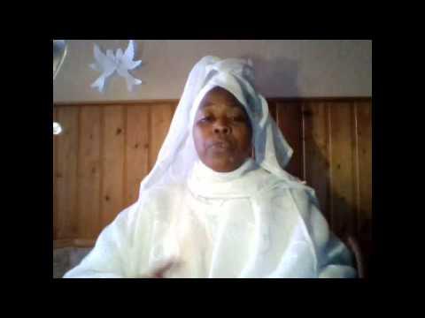 sister magdalin emily let us pray the book of psalms  59-1-2  pat -1