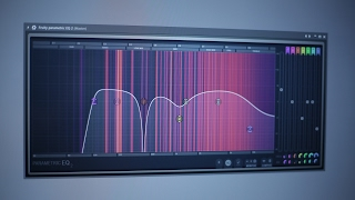 EQ Tutorial: The Basics of How to EQ Properly