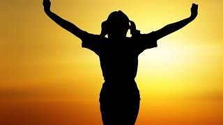 What Is A Tantric Yoni Massage | Tantric Yoni Massage For Women | Tantra Yoni Massage