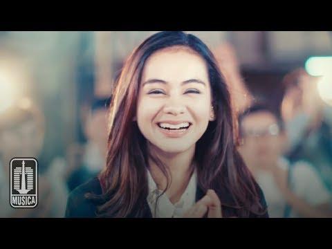 Karel - Say U Love Me (Official Video)