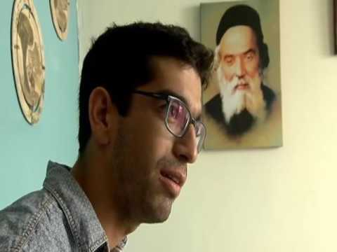 כתבת מגזין על חנן בן ארי - חדשות ערוץ 2