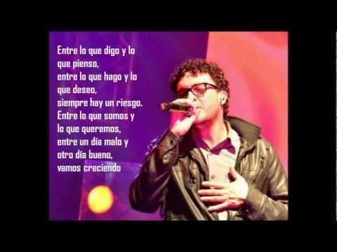 Andres Cepeda - Siempre Estas Tú