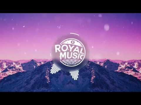 download lagu Plvtinum - If You`re Gonna Leave Bvrnout Remix gratis