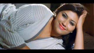 Neethu Hot Song || Ee Hennu Avala Weakness || Crazystar Kannada Movie