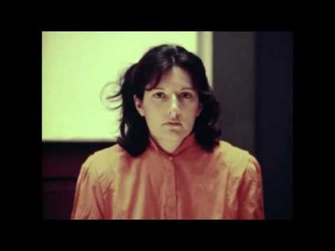 Marina Abramovi: The Artist is Present trailer 2012 HD