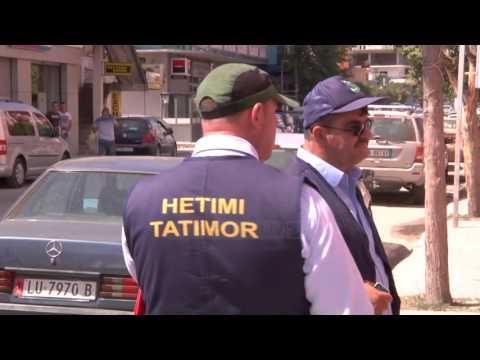 Lufta ndaj informalitetit, zbulohet mashtrim me faturat - Top Channel Albania - News - Lajme