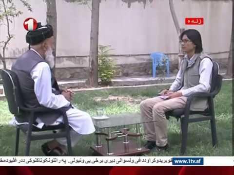 Afghanistan Dari News 29.07.2015 خبرهای افغانستان