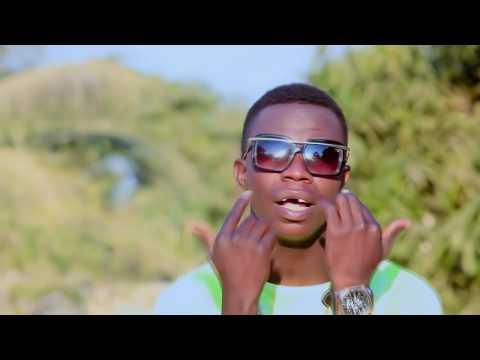 Anene Alopuana Rey Anaconda N'nhakuleke mi kilheke Oficial Video HD mp4 thumbnail