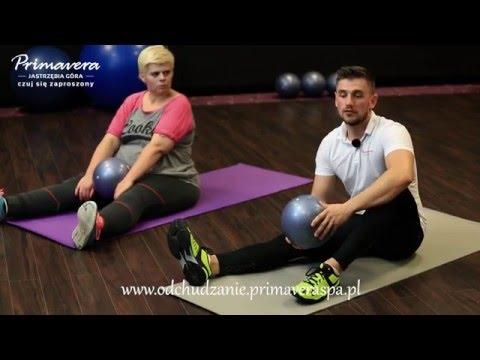 jak schudnąć z brzucha jakie ćwiczenia 7fFm2