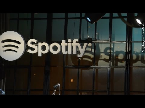 Exploding Streaming Still Won't Mean Much For Artist Revenue - Newsy