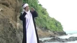 download lagu Albadar Sukorejo_pahala Dan Dosa Vol.4 gratis
