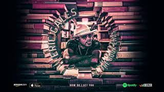 Eric Gales How Do I Get You The Bookends 2019
