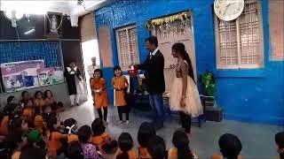 Simply Suresh Fun Magic with Kids