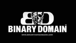 Binary Domain_ Consequence System Trailer