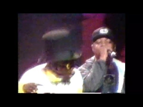 Public Enemy - A Rare Piece! (Feat. Russell Simmons,Spike Lee, KRS,Bobby Seal, Will Smith and more)
