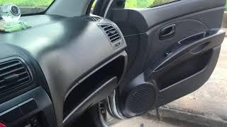 Xe oto rẻ tổng hợp Toyota Vios Và KiA Moning 2011 Xe Đã Bán lhe 0973947179