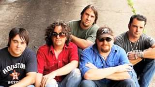 Watch Reckless Kelly Best Forever Yet video