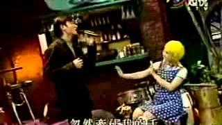 1996 刘德华 我们都是一家人 (短剧)