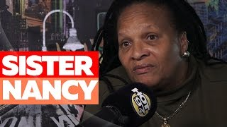 Sister Nancy Speaks On Her Beginnings Opens Up On Reggae Dancehall Today