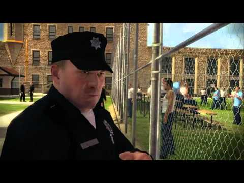 Torrent Crack Prison Break The Conspiracy