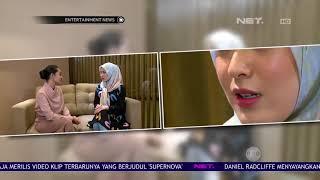 Download Lagu Ngobrol Lebih Dekat Bersama Ayana Jihye Moon, Hijabers Asal Negeri Korea Gratis STAFABAND