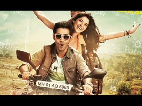 Lekar Hum Deewana Dil WORLDWIDE Online Premiere On 18th July Only On ErosNow.com!