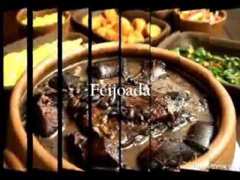 Valoriza0c70c3o cultura africanamp4 - youtube