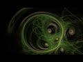 93% लोग यह वीडियो देख कर HALLUCINATE करेंगे. (This Video Will Make You Hallucinate)