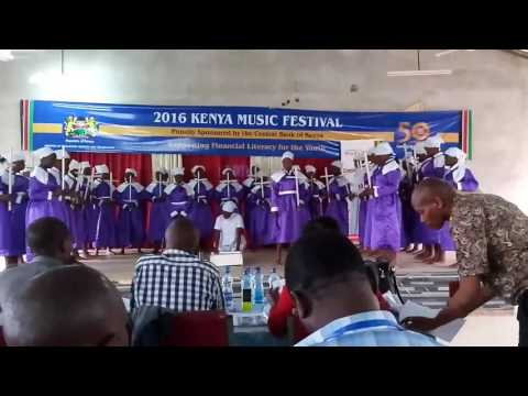 State House Girls Folk Dance  team(2)