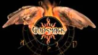 Watch Godsmack Whiskey Hangover video