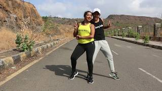 Main Tera Boyfriend   Raabta   Instructors   Team Kalaz   Kalaz Dance Company  