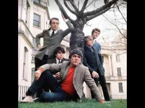 Dave Clark Five - A New Kind Of Love