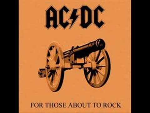AC/DC - C O D