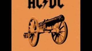AC/DC Video - AC/DC - C.O.D.