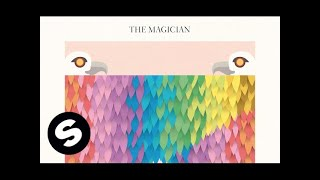 The Magician - Together (Extended Mix)