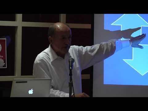 Understanding the Banking Crisis (Part 1):