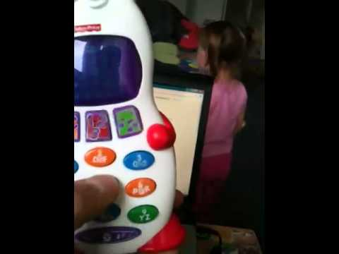 Subliminal Messages Toys Kids Toys With Subliminal