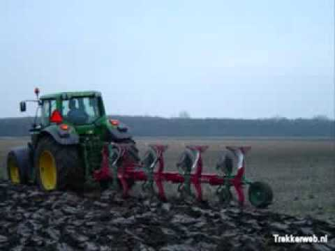 kubota tractors reviews and john deer tracters Video