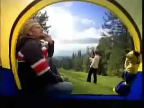 Dharti Dharti Apni Maa, Bond Bond Apna Emaan video