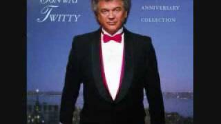 Watch Conway Twitty Ive Already Loved You In My Mind video
