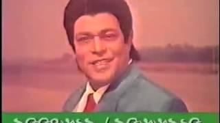 sundor sondhai a gan dilam uphar   manna, champa  bangla
