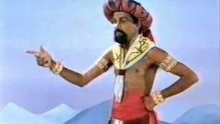 NETH FM Janahithage Virindu Sural 2015-04-01