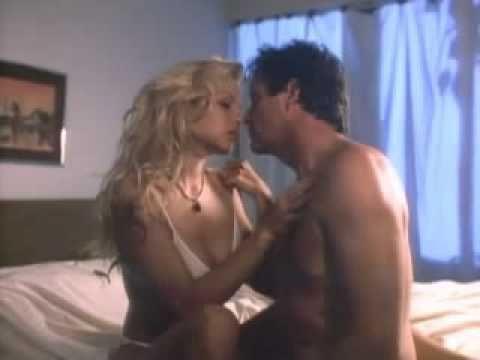 Памела андерсон рик соломон порно онлайн домашнее