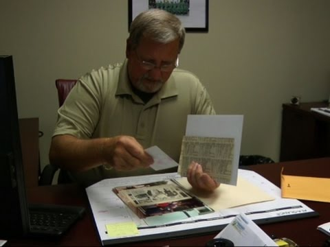 Man Retires After 35 Years, Never Took Sick Day