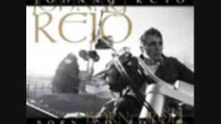Johnny Reid - Sixty To Zero